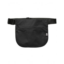 Waist bag Tollo Classic