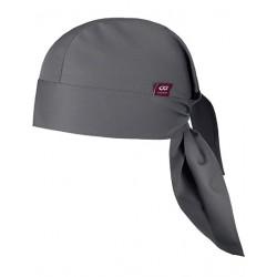 Chef´s Hat Prato Classic