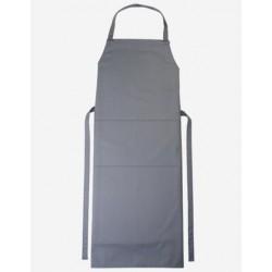 Bib Apron Verona Classic Bag 90 x 75 cm