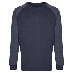 my mate - Men´s Crew Neck Sweat