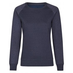 my mate - Ladies´ Crew Neck Sweat