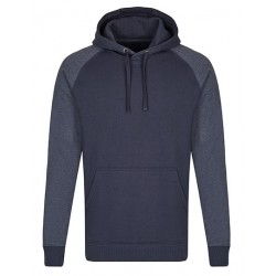 my mate - Men´s Hoody