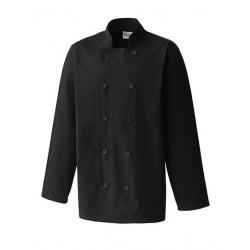 Long Sleeve Chef´s Jacket