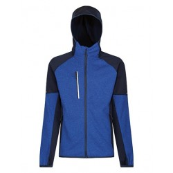 X-Pro Coldspring II Hybrid Fleece Jacket