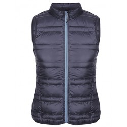 Womens Firedown Down Touch Bodywarmer