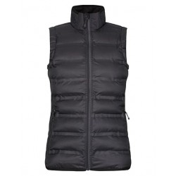X-Pro Womens Icefall II Thermal Bodywarmer