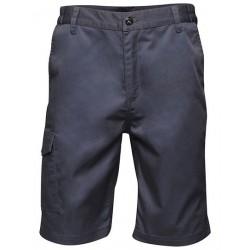 Men´s Pro Cargo Short