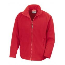 Horizon High Grade Microfleece Jacket