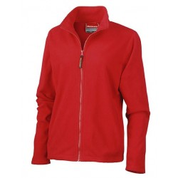 Women`s Horizon High Grade Microfleece Jacket