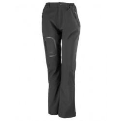 Ladies` Tech Performance Soft Shell Trouser