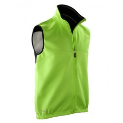 Men`s Airflow Gilet