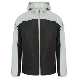 HI-VIZ Jacket