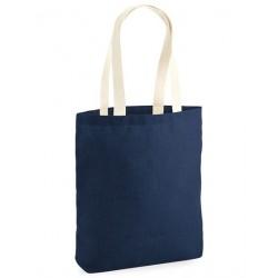Unlaminated Jute Bag