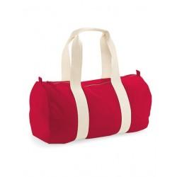 EarthAware® Organic Barrel Bag