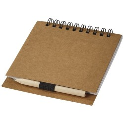 Set à croquis avec papier à...