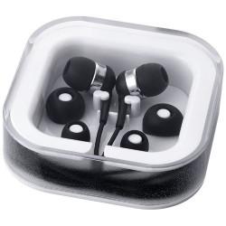 Écouteurs légers Sargas