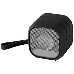 Haut-parleur Bluetooth® et...