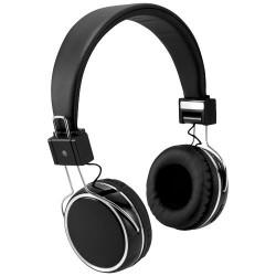 Casque tactile Bluetooth®...