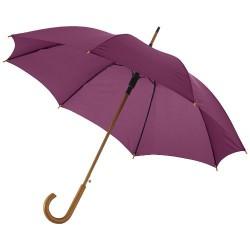 """Parapluie 23"""" à ouverture..."""