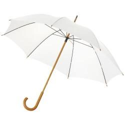 """Parapluie 23"""" avec poignée..."""