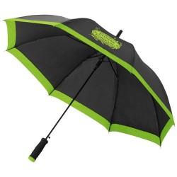 Parapluie à ouverture...