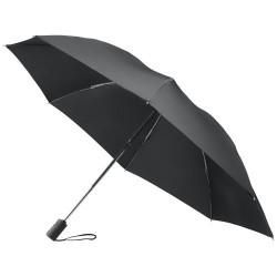 Parapluie pliable et...