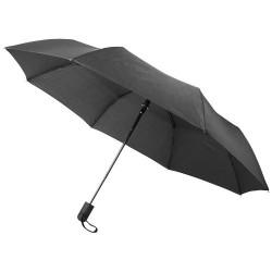 """Parapluie 21"""" à ouverture..."""
