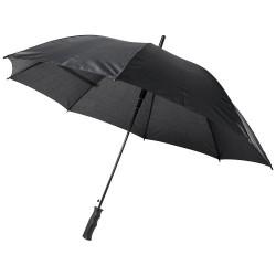 Parapluie coupe-vent à...