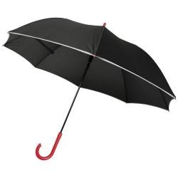 Parapluie coupe-vent...