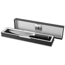 Couteau de chef Finesse