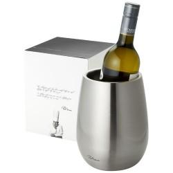 Refroidisseur à vin à...