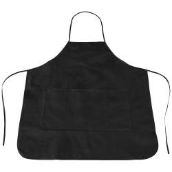 Tablier Cocina