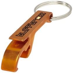 Porte-clés ouvre-bouteille...