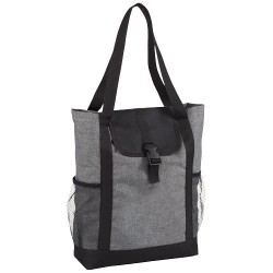 Sac shopping pour tablette...
