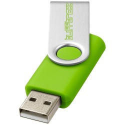 Clé USB 1 Go Rotate-basic
