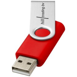 Clé USB 4 Go Rotate-basic