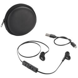 Écouteurs Bluetooth® avec...