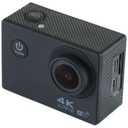 Caméra d'action wifi 4k...