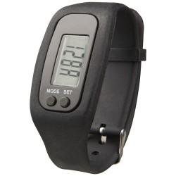 Smartwatch podomètre Get-fit