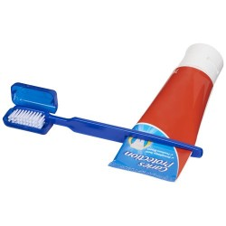 Brosse à dents Dana avec...