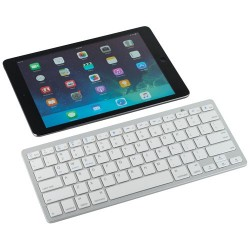 Clavier Bluetooth® Traveler