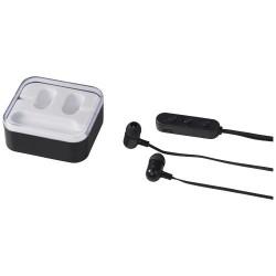 Écouteurs Bluetooth®...