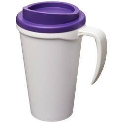 Mug isolant Americano®...