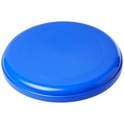 Frisbee medium Cruz en...