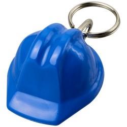 Porte-clés en forme de...