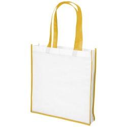 Grand sac shopping non...