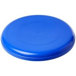 Frisbee Max en plastique...