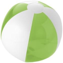 Ballon de plage Bondi
