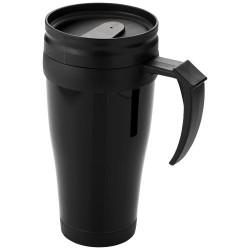 Mug isotherme Daytona 440ml
