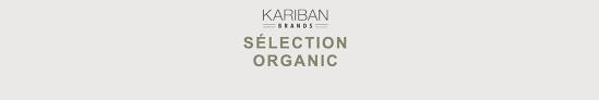 Kariban Organic